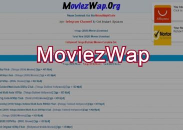 Moviezwap: Free Download Latest Bollywood, Hollywood HD Movies