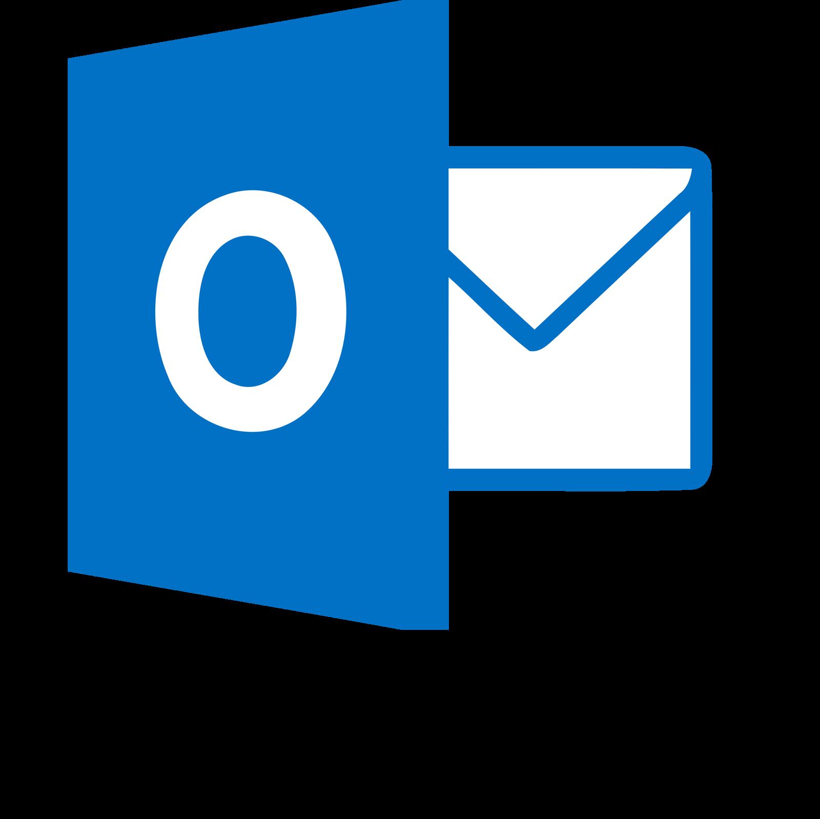 Fix [pii_email_eba7eaeb6d025a2475b2] Outlook Error