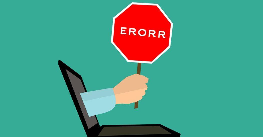 How To [pii_pn_f4ca07619e24061c] Error Code 2021