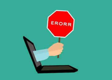 How to Fix [pii_email_37f47c404649338129d6] Error? (January 2021)