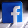 10 Reasons Why You Should Be Advertising on Facebook