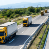 How Does Insurance Work in a Commercial Truck Accident?