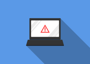 How to Fix [pii_email_a4afd22dca99c2593bff] Outlook Error?
