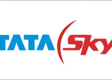 Tata Sky Recharge – How to access the Online Platform?