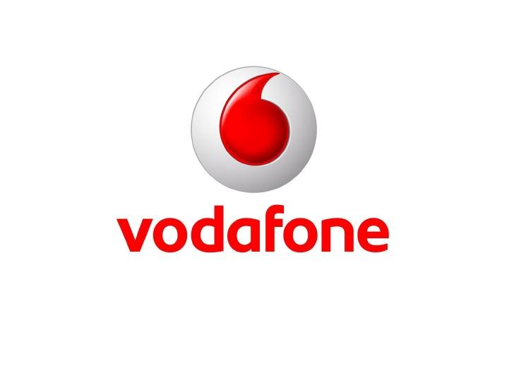 Check Vodafone Balance