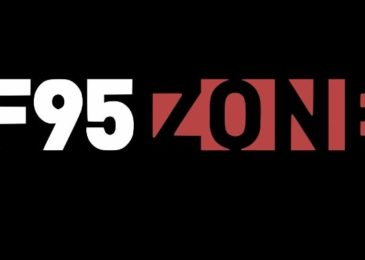 F95Zone: Everything You need to Know about F95Zone in 2021