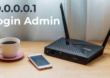 How to do 10.0.0.0.1 Xfinity Login? (Detailed Guide)