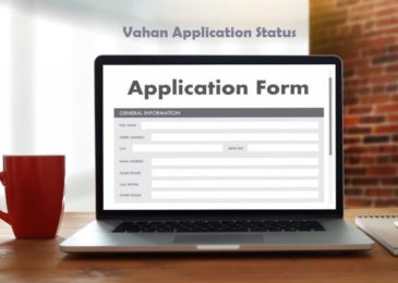 Vahan Application Status – How to Check Driving License Application Status?