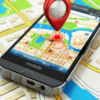 The Best Mobile Location Tracker app for your kids