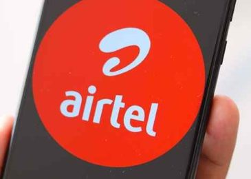 Airtel Balance Check – How to Check Airtel Balance? (Different Ways)