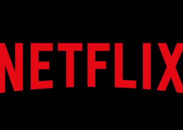 How to Fix Netflix error code m7353-5101? (2021 Solutions)