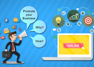 5 Lesser Known Ways To Promote Your Business Online