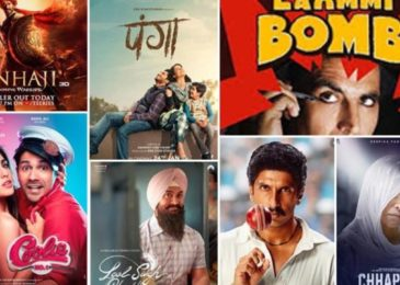 123mkv 2021 Website: Download Latest Hindi & English Movies online – Is It Safe?