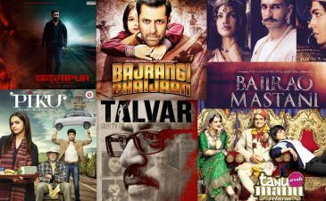 Desiremovies 2021 Website – Hindi, English Movies and TV Shows download- Is it legal?
