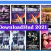 Downloadhub 2021 – How to Access DownloadHub?