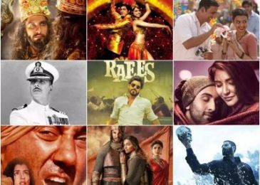 Downloadming 2021 Website – Free Hindi Bollywood MP3 Songs Download – Is it Legal?