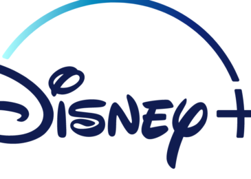 Disney+ Hotstar Login – How to Login Disney+ on Television?