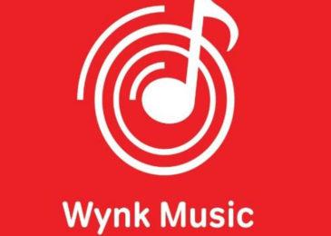 WYNK MUSIC: Download & Listen Latest Hindi, English, Punjabi, etc Songs